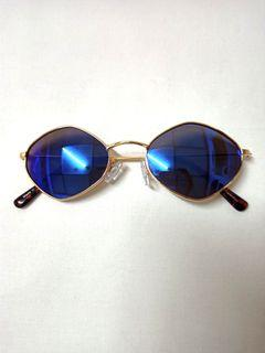 imported sunglasses for sale