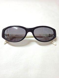 original brighton sunglasses