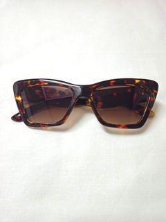 original H&M sunglasses