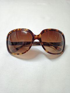original michael kors sunglasses sale