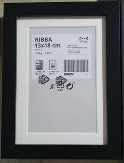Photo Frame > Ikea