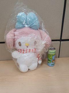 Super cute Sanrio My Melody