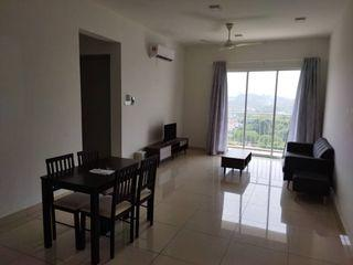 [WTS] Affordable Price Best View 7 Tree Seven Residence