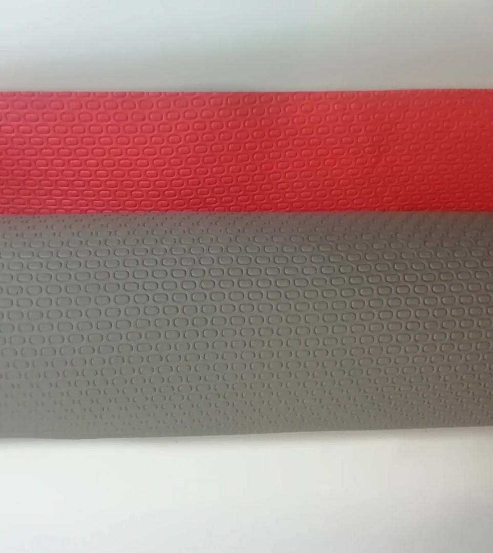 Yoga Mat from GoodLife Fitness