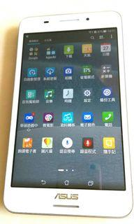 Asus FonePad 7 K01Q 4G LTE 7inches 16G