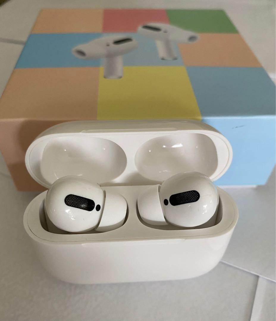 Brand new Bluetooth Earbuds 5.0 Wireless Earbuds TWS Stereo