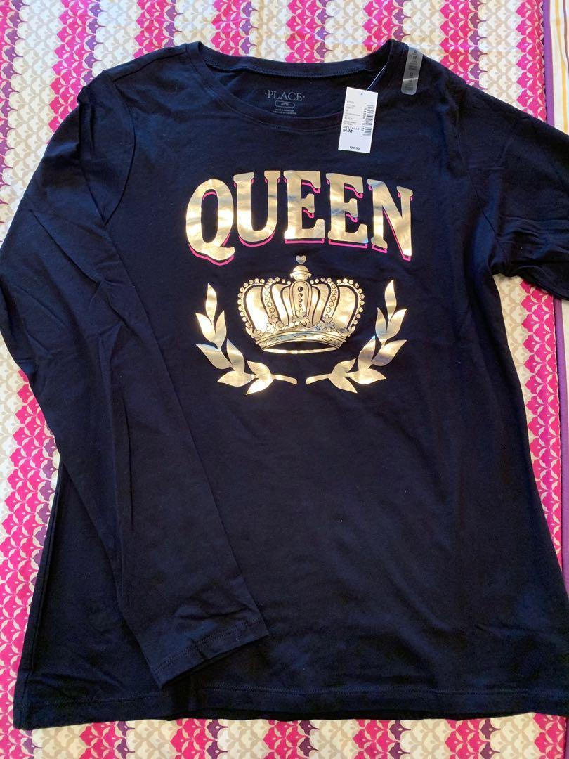 Brand new T shirt