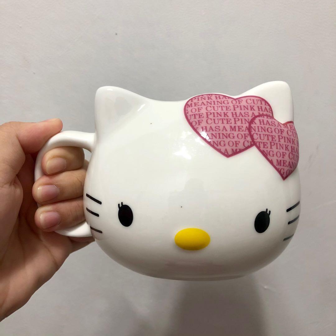 Tubr Kitty