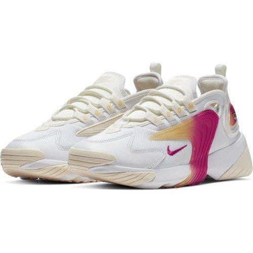 Nike Zoom 2K 女鞋 老爹鞋