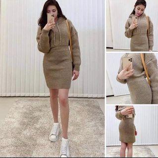 韓國重磅洋裝