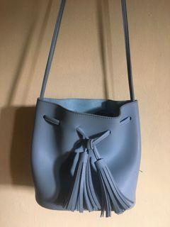 Bucket Bag Miniso