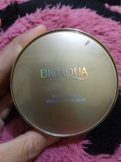 Cushion BB cream - Bioaqua