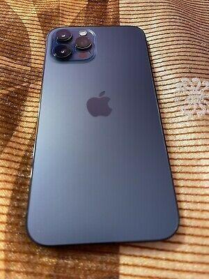IPhone 12Pro max unlocked, .