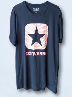 Kaos Converse