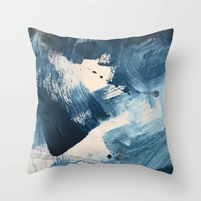 Princeour Cushion Cover