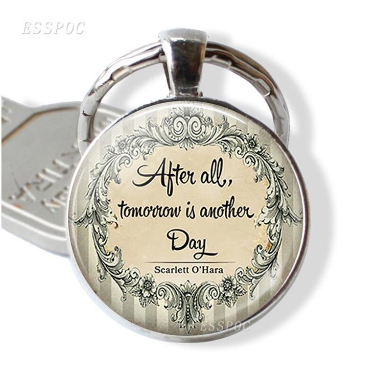 Adalynnaber Keychain (Limited Stocks)
