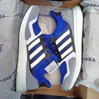 Adidas Ultraboost S&L