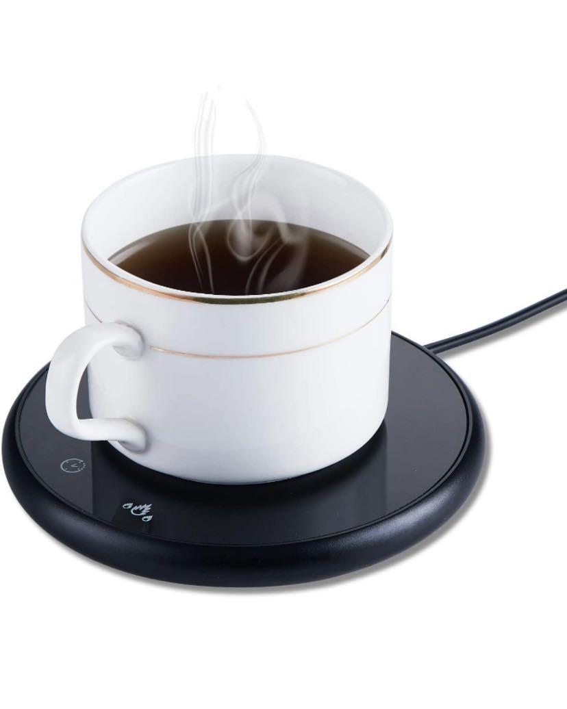 Brand new Coffee Mug Warmer and Office Warmer