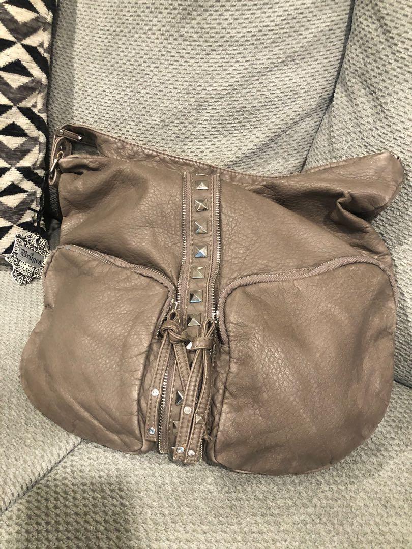 Bruges bag