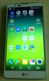 LG Stylus 2 4G LTE 5.7inches