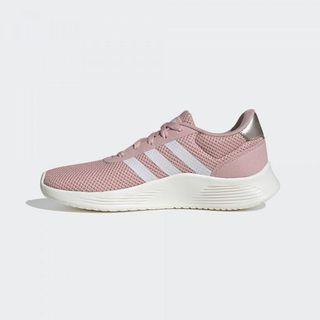 Sneakers Adidas Lite Racer 2.0 Wanita Adidas Lite Racer 2.0 #bersihmaret