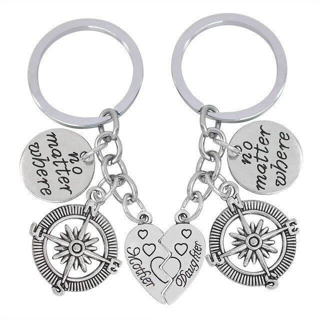 Torinaber Keychain (Limited Stocks)