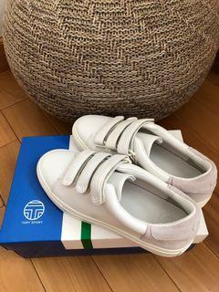 Tory Sport 休閒鞋