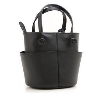近全新 原價5萬多 專櫃購入 Tods 肩背手提包