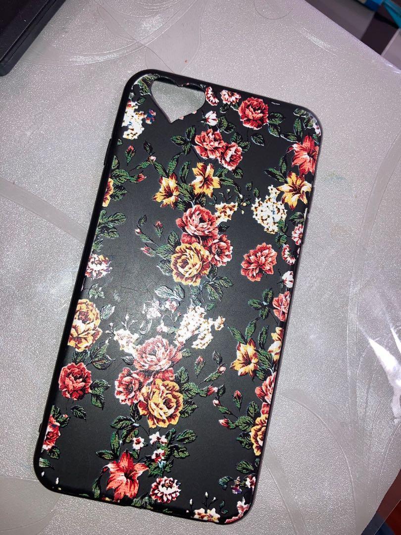 iPhone 6s/7/8 case