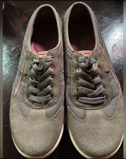 Original Keds sneakers