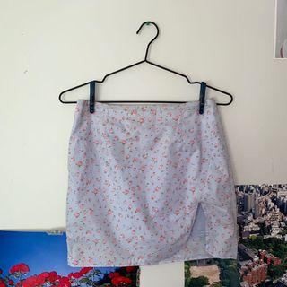 Princess Polly Lilac Skirt 🌷🌷