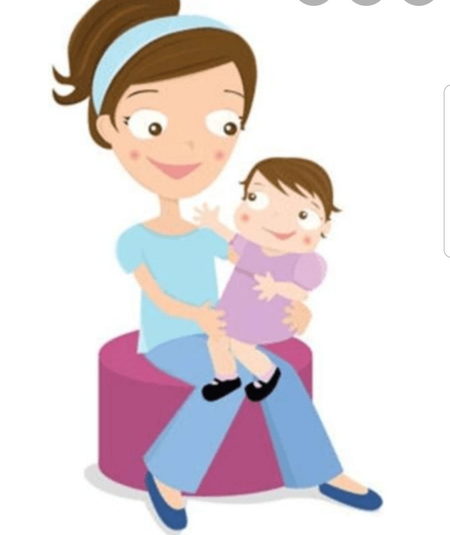 Urgently looking for nanny
