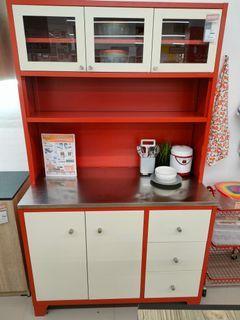 Kitchen Cabinnet Lenox