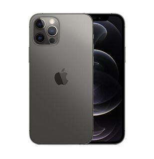 Trade 256GB Apple Iphone 12 Pro max
