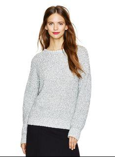 ARITZIA Grouse Sweater