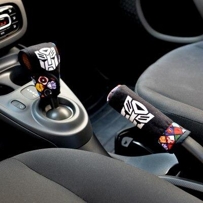 Braelynaber Car Accessories (Limited Stocks)