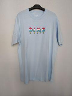 DIME T Shirt