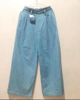 GU Korean Jeans