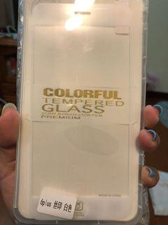 iPhone 6 Plus 手機膜
