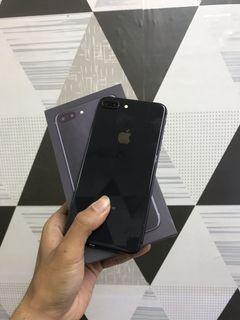 IPhone 8Plus 64GB Fulset