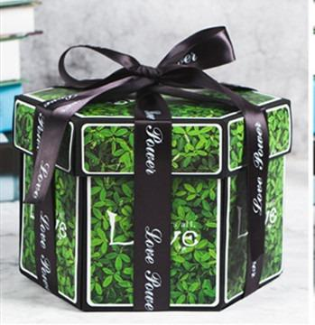 Karlaelle Explosion box (Limited Stocks)