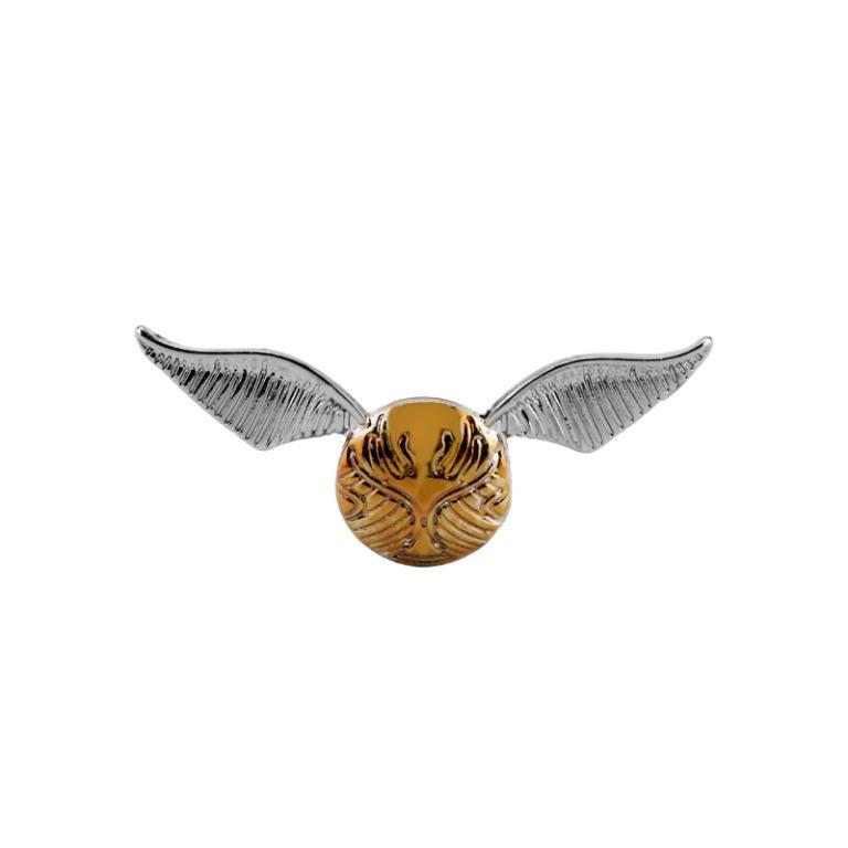 Mathiaselle Pin Badge (Limited Stocks)