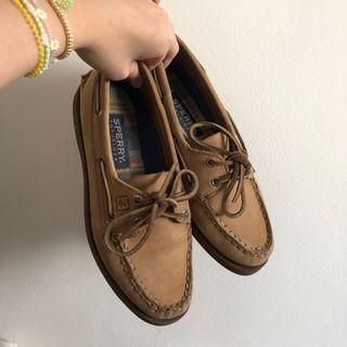 SPERRY Classic Loafer