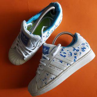 Adidas Superstar (uk6)