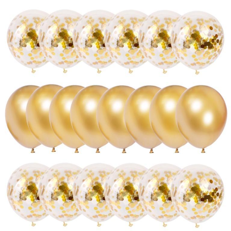 Avianaalle balloons – 3 colours (Limited Stocks)