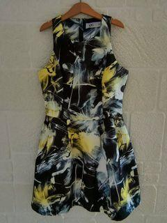 VRG Beautiful Dresses for Sale