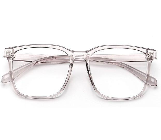 Brand new Blue Light Blocking Glasses