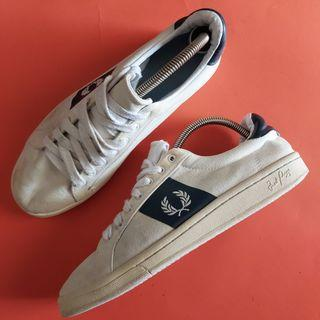 Fred perry (uk8)
