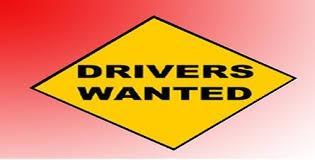 Hiring Driver (3C)