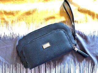 Kimbel Wallet